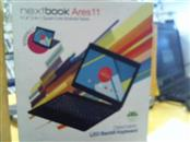 NEXTBOOK Tablet ARES11